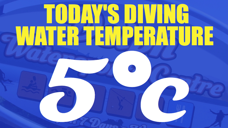 tvdivingtemperature5c