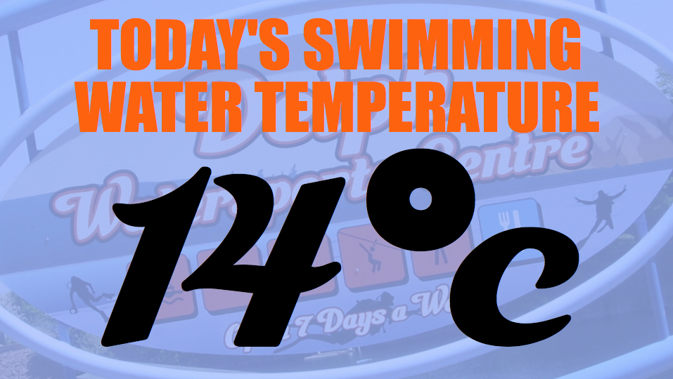tvswimmingtemperature14